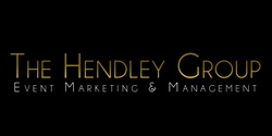 The Hendley Group