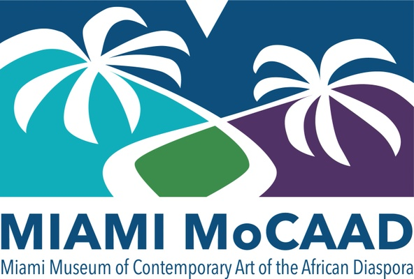 Miami Museum of Contemporary Art of the African Diaspora