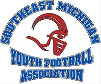 Southeast Michigan Youth Football Association