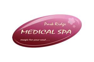 Park Ridge Medical Spa