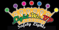 lightmeup safety lights