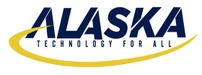 Alaska - Technology for all