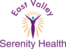 East Valley Serenity Health