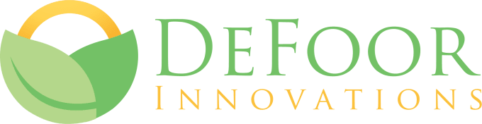 DeFoor Innovations, LLC