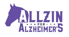 Allzin for Alzheimer's