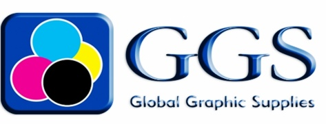 GLOBAL GRAPHIC SUPPLIES