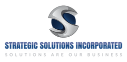 Strategic Solutions Incorporated
