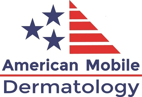 American Mobile Dermatology