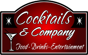 Cocktails & Company