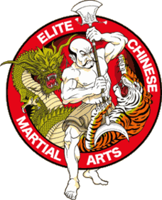 Elite Chinese Martial Arts