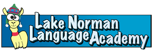 Lake Norman Language Academy, Inc.