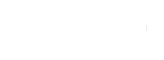 Jade Massotherapy