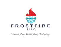 Frost Fire Park