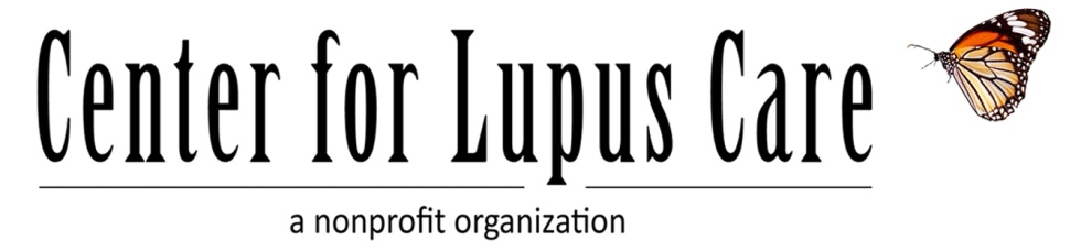 Center For Lupus Care