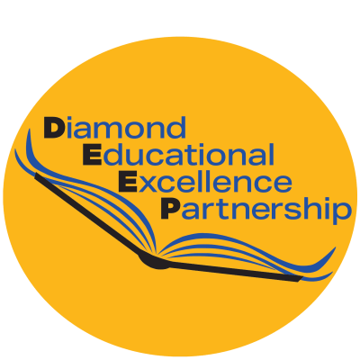 Diamond Educational Excellence Partnership (DEEP)