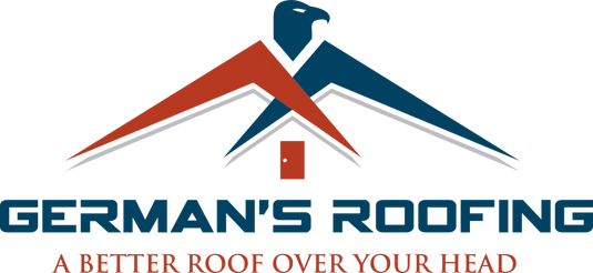 German's Roofing LLC