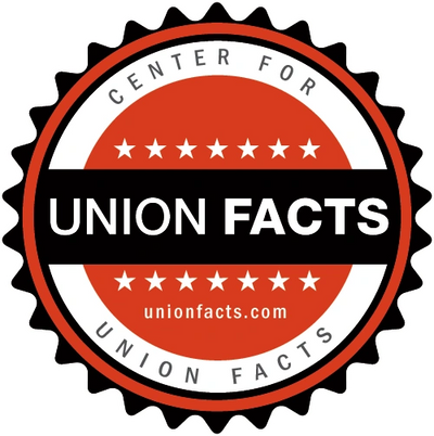 Union Facts