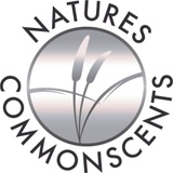 Natures Commonscents
