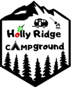 Hollyridge Campground