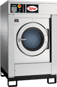 Commercial Unimac Washer Extractor high efficiency commercial laundry equipment water saving