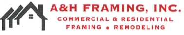 A&H Framing INC.