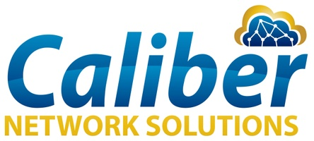 Caliber Network Solutions LLC
