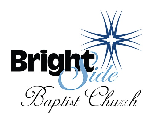 Bright Side Baptist Church