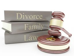 oakland county michigan laws divorce custody attorney lawyers affordable cheap payment plan low cost