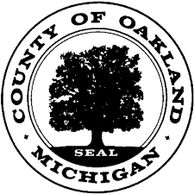 oakland county friend of court custody child support divorce lawyer attorney affordable payment plan