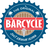 BARCYCLE