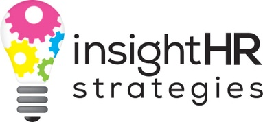 Insight HR Strategies
