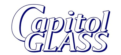 capitol glass pro