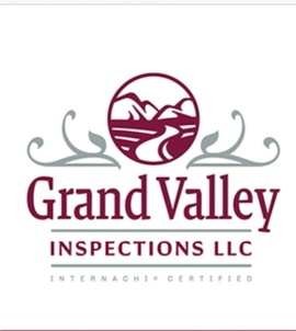Grand Valley Inspections xlazyl@aol.com