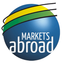 Markets Abroad