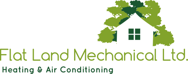 Air Conditioning, Furnaces, Garage Heaters, New home Heating