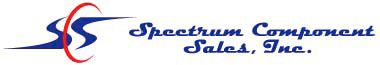 Spectrum Component Sales, Inc