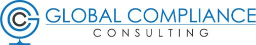Global Compliance Consulting LLC