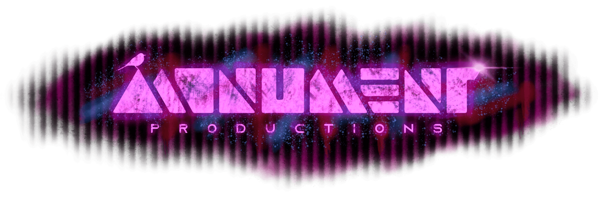 Monument Productions