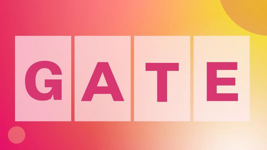 GATE Coaching in Belagaum GATE Coaching in Belagavi Civil Engineering Mechanical Engineering