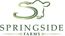Springside Farms