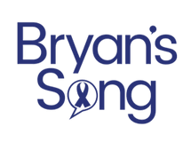 Bryan's Song