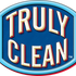 trulyclean removes graffiti, tree sap, marker, paint, rust, tar, grease, adhesive, stickers,hair dye