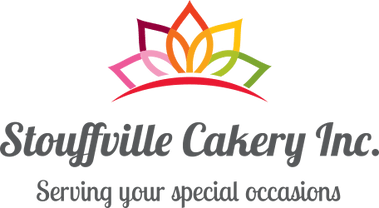 Stouffville Cakery Inc.