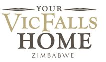 Your VicFalls Home