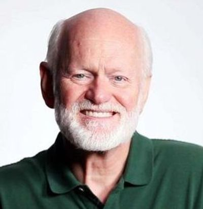Rhett Power, Marshall Goldsmith, MG100, 100 Coaches, Triggers, What Got You Here Won't Get You There