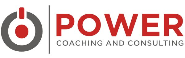 Power Coaching and Consulting, Coaching, Small Business Coach, Small Business Advisor