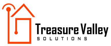 Treasure Valley Solutions