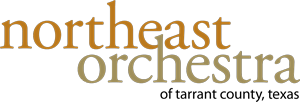 Northeast Orchestra