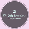 100 Girls Who Care