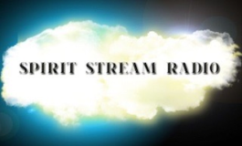 spiritstreamradio